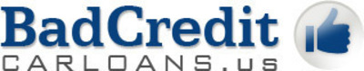 The badcreditcarloans.us website offers auto loans for those who are struggling to find car loans due to credit history. They also have used cars in Palatine, IL for sale.  (PRNewsFoto/BadCreditCarLoans)