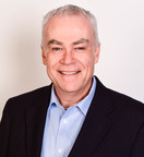 Industry Vet Tim McGrath Tapped as New VP of Drug Development for Southern Research