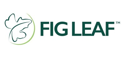 Fig Leaf Software is a full service digital agency and solutions integrator with 20 years of experience in marketing, design, web and mobile development, software sales and web professional training.  Fig Leaf is a certified Service Disabled Veteran Owned Small Business (SDVOSB). Learn more at www.figleaf.com (PRNewsFoto/Fig Leaf Software)