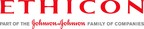 Ethicon-Funded Study Confirming Long-Term Benefit of Bariatric Surgery for Control of Diabetes Published in New England Journal of Medicine