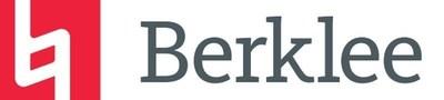 Berklee Logo (PRNewsFoto/Boston Conservatory at Berklee)