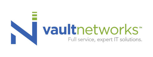 Vault Networks, the leading Miami-based provider of data center, cloud and colocation services, began a partnership with German gaming giant InnoGames on September 1st.  (PRNewsFoto/Vault Networks, Inc.)