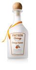 Cinco de Mayo and Summer Cocktails Deserve an Authentic Mexican Orange Liqueur