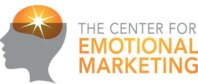 Center for Emotional Marketing logo