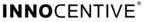 InnoCentive logo.  (PRNewsFoto/InnoCentive)