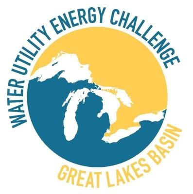Water Utility Energy Challenge