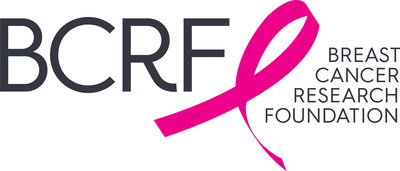 BCRF is committed to being the end of breast cancer by advancing the world's most promising research.