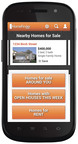 HomeFinder.com Releases Android™ App Built On Consumer Feedback