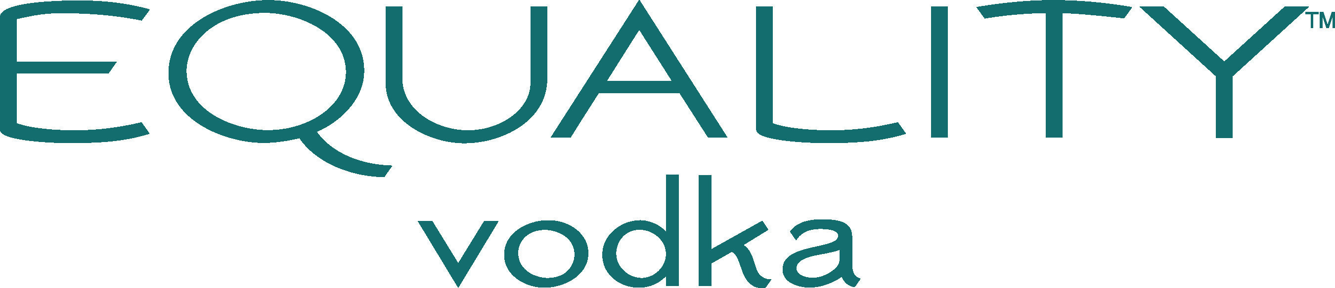 Equality Vodka: The Fight For LGBTQI Equality Continues