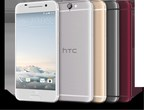 HTC delivers a bold new choice for people who want stunning design without compromising on style, performance or personalization: the HTC One A9