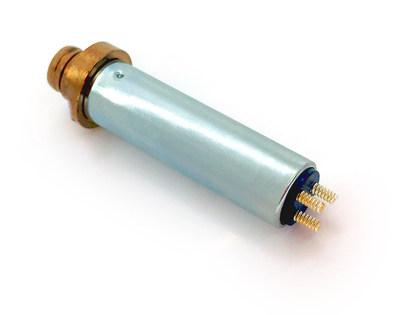 Sensata Technologies new eXtra-small form factor sensor