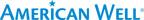 Amwell Logo (PRNewsFoto/American Well)