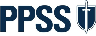 PPSS Logo (PRNewsFoto/PPSS Group)