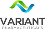 Jules Musing, Former Senior Executive at Johnson & Johnson, Joins Variant Pharmaceuticals' Board of Directors