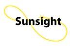 Sunsight logo