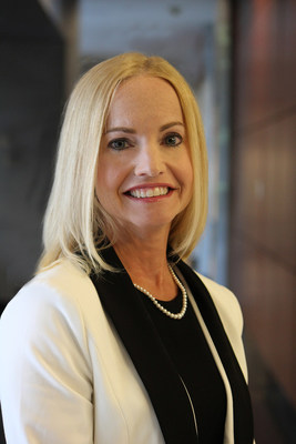 Crissy Carlisle, Chief Investor Relations Officer for HealthSouth