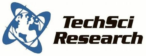 New Age TechSci Research Logo (PRNewsFoto/New Age TechSci Research)