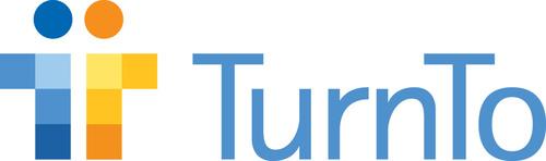 TurnTo Unveils Next-Generation Social Commerce Suite for Online Retailers