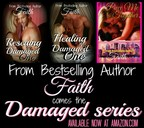 The Damaged Series