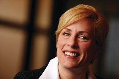 Cynthia LaConte, CEO, Dohmen Company