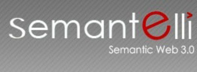 Semantelli - Compliance Ready Social  Listening Platform for Pharma.  (PRNewsFoto/Semantelli Corp.)