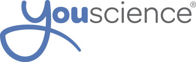 The company has developed the first online profile that allows students to discover the intersection of the natural abilities (what they do well), specific interests (what they love to do) and career opportunities (what the job market needs) to confidently set a direction for education and career success. While steeped in proven scientific methodology, the YouScience Profile engages students in a contemporary online experience.