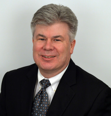 Dr. Kevin Pollock will begin his tenure as Montgomery County Community College's (PA) fifth President on April 1, 2016.