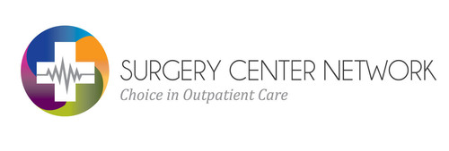 Surgery Center Network (SCN), hosted at  www.SurgeryCenterNetwork.com , features an established network of ambulatory surgery centers. By accessing the network, users can perform surgery cost comparisons, receive surgery education and outcomes data, and conduct searches to locate and evaluate ASCs nationwide. Surgery centers joining the SCN network receive significant benefits, including a comprehensive listing and direct link to their website, and increased exposure to self-funded group health, work-related and cash-paying patients. Sister company Surgical Notes ( www.surgicalnotes.com ) has been an industry-leading provider of medical transcription, coding and other value-added information services for ambulatory surgical centers for more than 15 years. (PRNewsFoto/Surgery Center Network) (PRNewsFoto/SURGERY CENTER NETWORK)