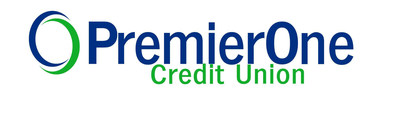 At PremierOne Credit Union, our goal remains to build a relationship with you that is mutually strong and long lasting, while providing you more access and convenience. We're here to help YOU and deliver you a better financial life.