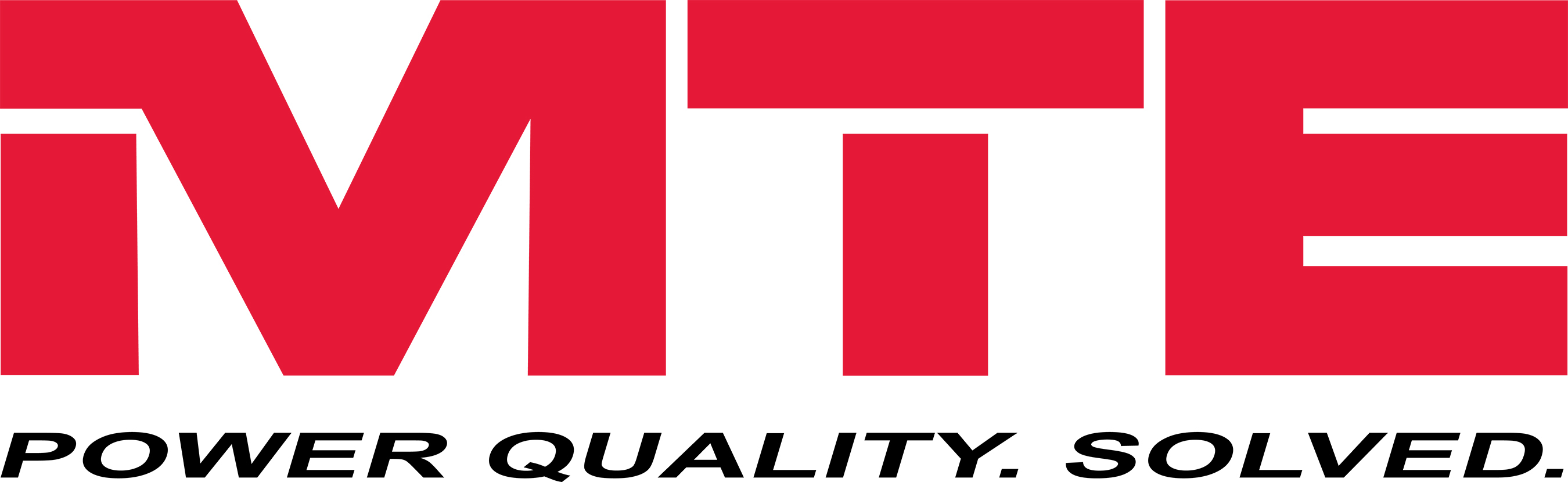 MTE Corporation Launches New Single Phase Harmonic Filter