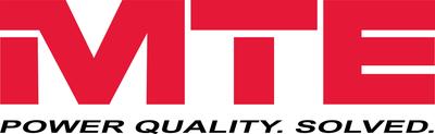 SKF Bearing Select - New