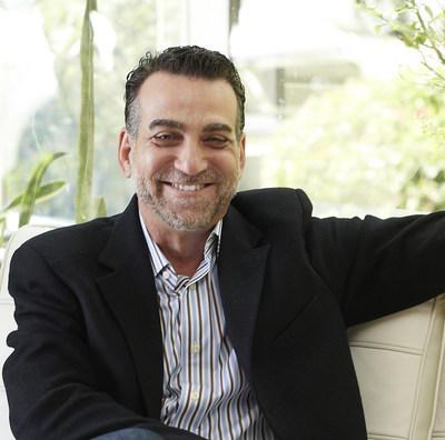 Jim Menge, travel industry veteran, author, speaker and travel evangelist, named Rovia President.