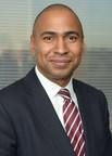 Errol Gardner, Global Deputy Vice Chair of Advisory Services