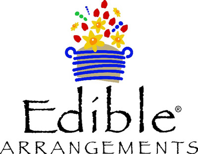 Edible Arrangements.  (PRNewsFoto/Edible Arrangements)