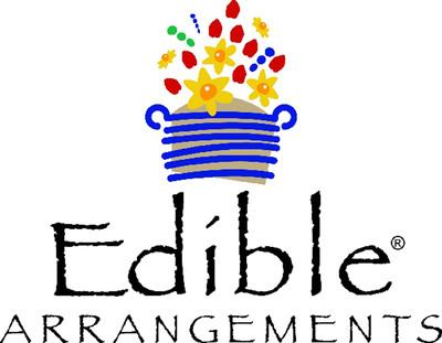 Edible Arrangements.  (PRNewsFoto/Edible Arrangements)