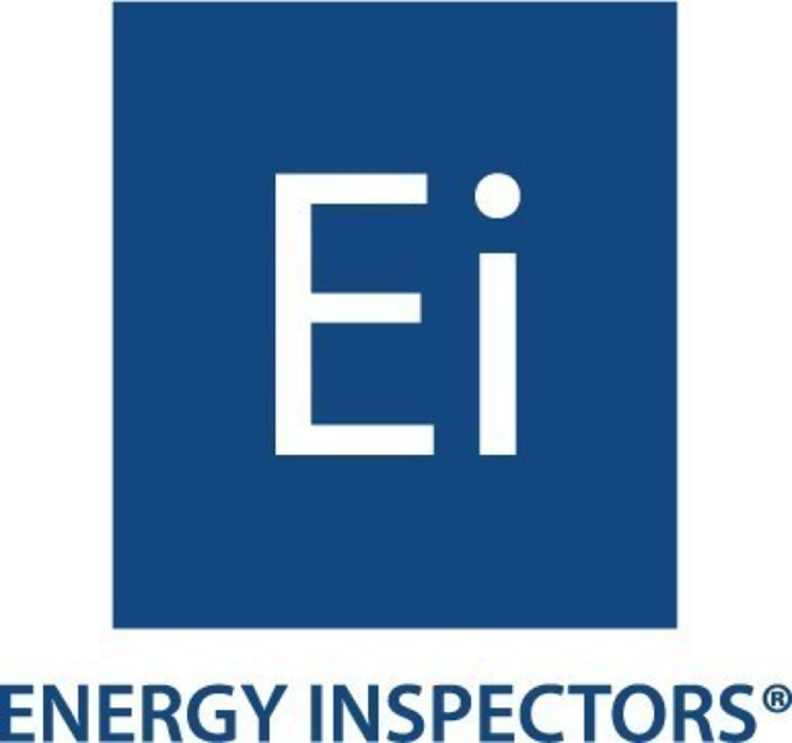 Energy Inspectors Corporation