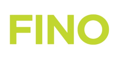Founded in 2006, Fino provides application design, development and consulting services to Fortune 1000 organizations. Fino services a wide-range of industries including energy, media, education, retail, financial services and not-for-profit institutions. For more information, visit  www.finoconsulting.com . (PRNewsFoto/Fino) (PRNewsFoto/Fino)