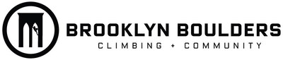 Brooklyn Boulders (BKB) opened it's doors in 2009 in the old Daily News Garage as New York City's first ever climbing space. It started as a dream and was turned into a reality with a lot of sweat, some blood, volunteers and a new community fueled by passion.