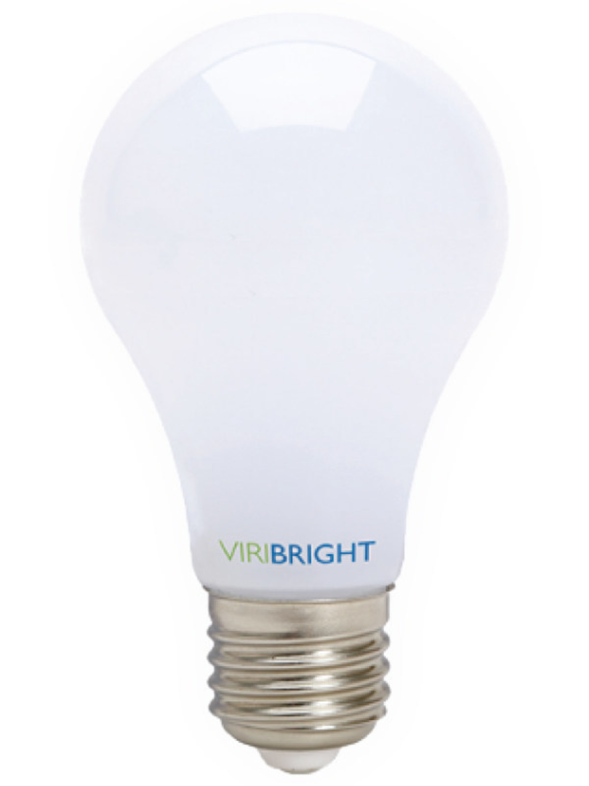 Viribright' Lighting Announces their Participation in the 2016 Orgill Fall Market in Booth 4657 at the Sands Exposition and Convention Center in Las Vegas, NV, August 25