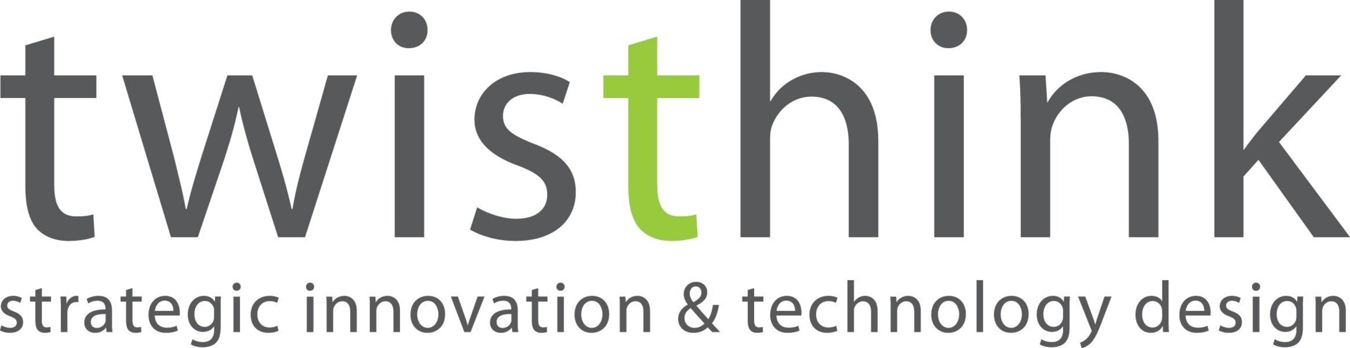 Twisthink Logo