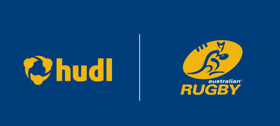 The Australian Rugby Union has signed an agreement to make Sportscode its exclusive provider of performance analysis services.