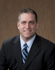 Mike Rafi, Contech Engineered Solutions, President and CEO