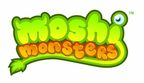 Moshi Monsters™ Celebrates Fifth Birthday