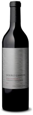 Double Canyon Cabernet Sauvignon 2010. (PRNewsFoto/Crimson Wine Group) (PRNewsFoto/CRIMSON WINE GROUP)