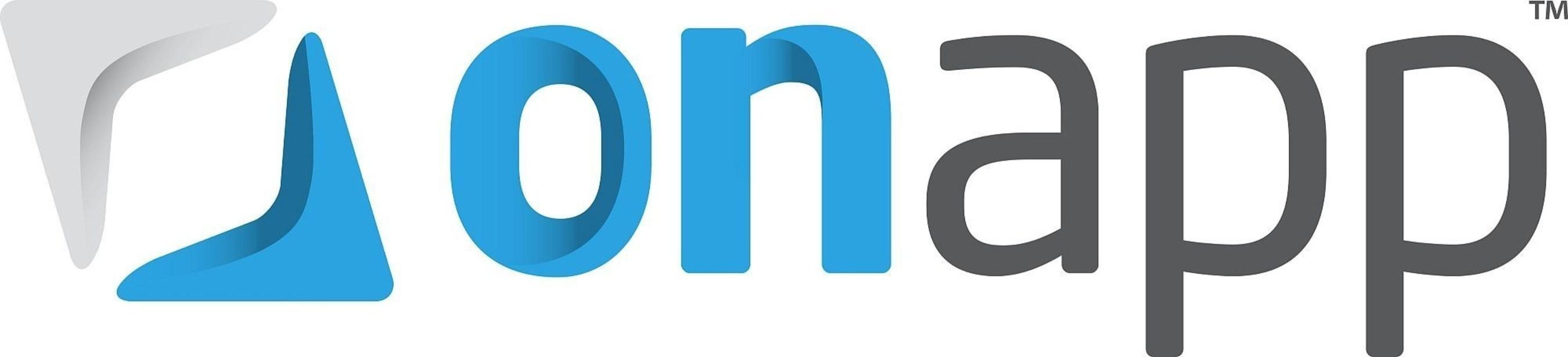 OnApp (PRNewsFoto/OnApp) (PRNewsFoto/OnApp)