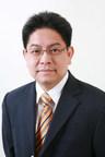 Sonny Wu, chairman of Boston Power