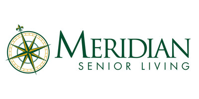 http://www.meridiansenior.com/