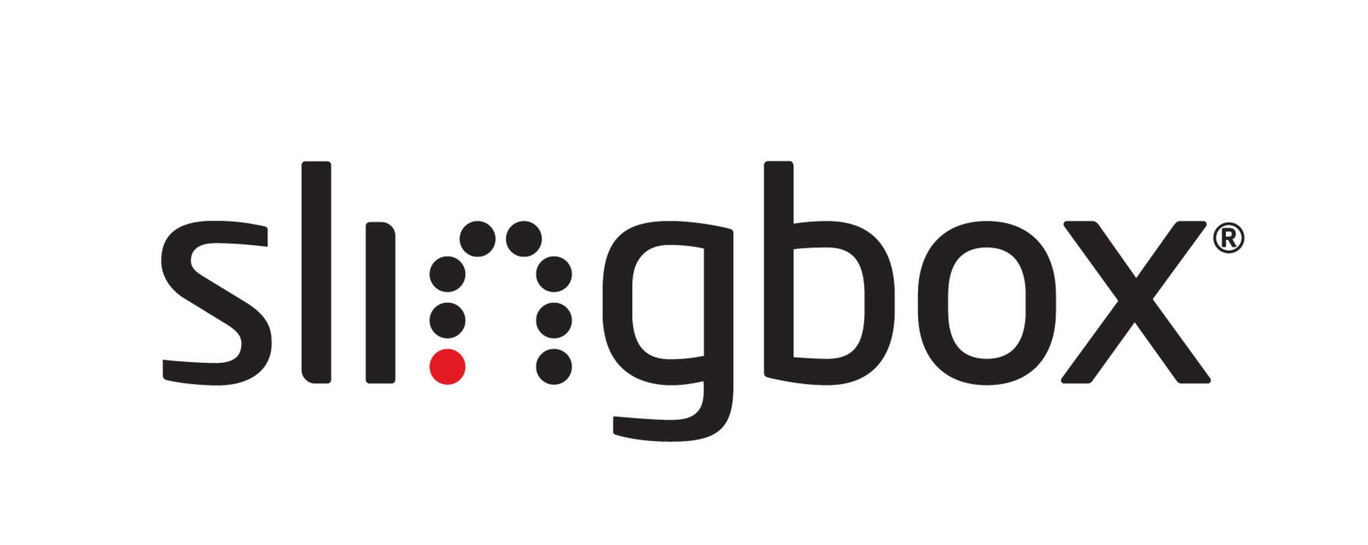 「Slingbox logo」の画像検索結果