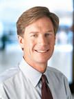 Steve Booth, Baird CEO & President