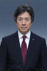 Masahiro Moro Named President, Mazda North American Operations